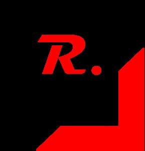 Rbax Ramen
